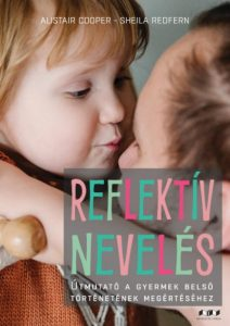 refklektiv-neveles
